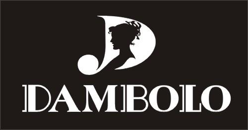 全新品牌logo依旧沿袭经典的个性女性头像+英文名称
